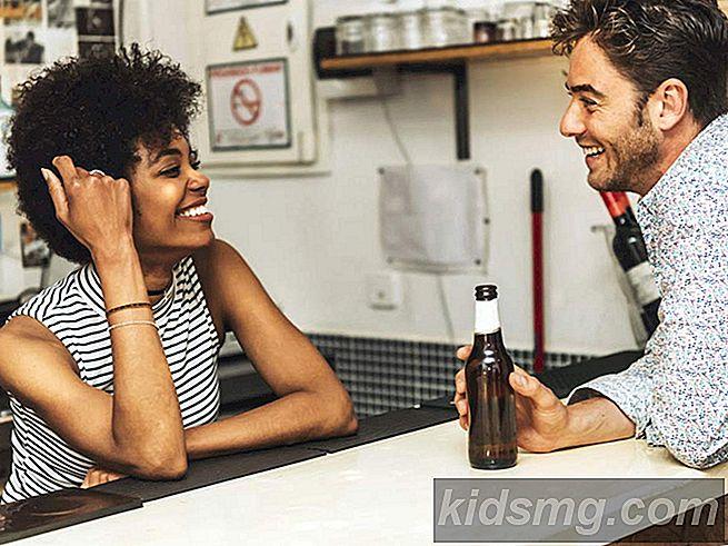 Er du singel og over 60 og vil finne nye venner og kanskje til og med bli forelsket.