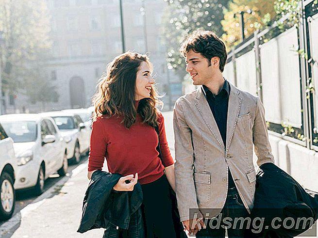 dobbelt din dating rådgivning