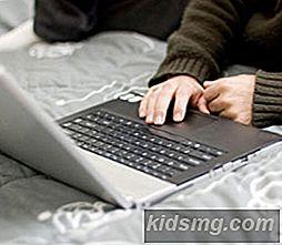 Hvordan man undgår online dating svindel