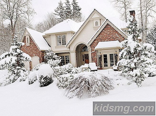 5 Home Maintenance Tips for Winter