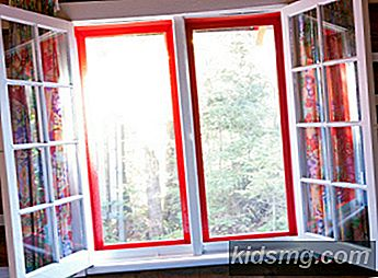 6 DIY Window Fixes