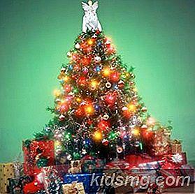 6 tipps um ihren weihnachtsbaum frisch zu halten garten. Black Bedroom Furniture Sets. Home Design Ideas